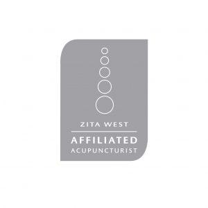 zw_aff_acu_logo_pos_process